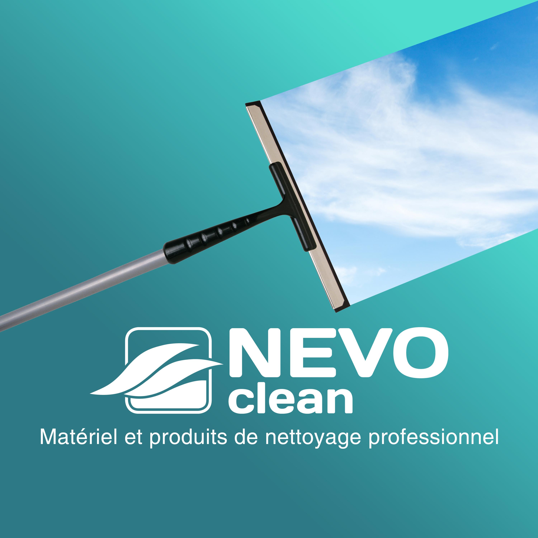 image nevo clean