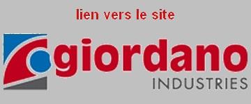 lien vers site GIORDANO industries