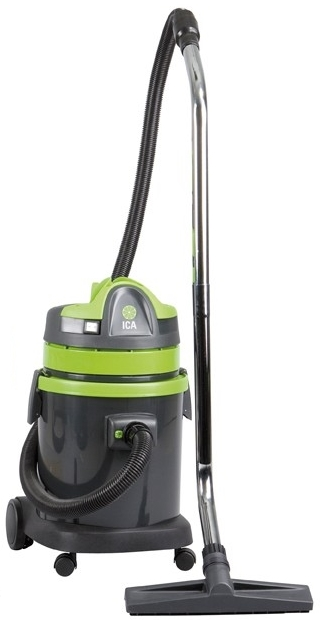 aspirateur eau et poussière G28EP