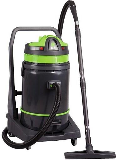 aspirateur eau et poussière G72/2EP - G72/3EP
