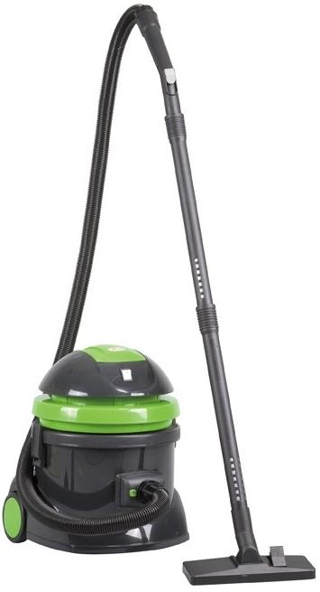 aspirateur poussière YP1300/16 (YesPro)