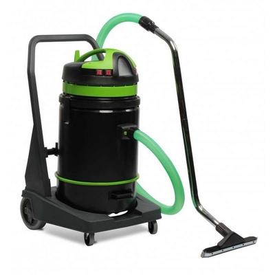 aspirateur plastique eau et poussière G72/3EPB