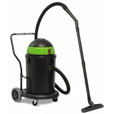 aspirateur plastique eau et poussière YP3/62