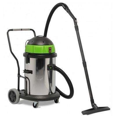 aspirateur plastique eau et poussière YS3/62