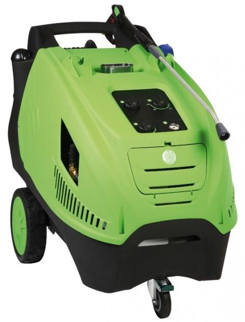 nettoyeur haute pression eau chaude PWH 130/11 mono