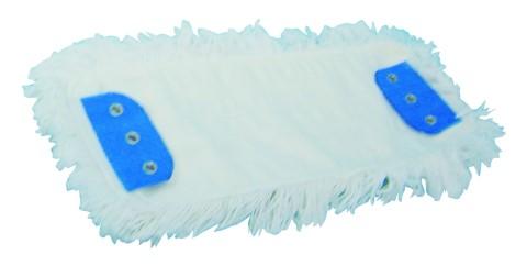 Frange coton pour support
