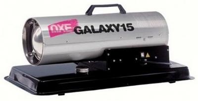 GALAXY 15C