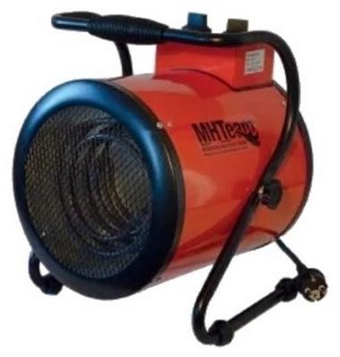 chauffage électrique 3 à 9kW