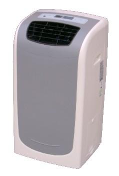 climatiseur monobloc mobile york pbsc