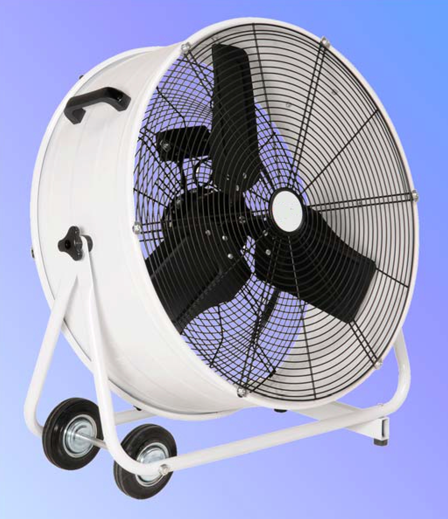 ventilateur mobile VMN60