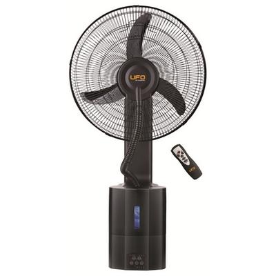 ventilateur vapeur froide