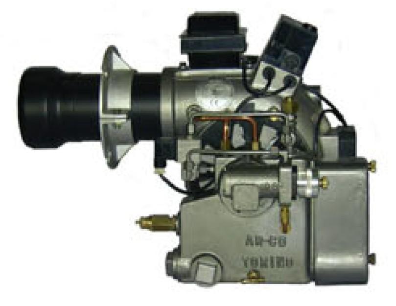AR-CO BR