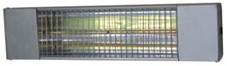infrarouge_electrique_BRC1500_inox_1