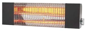 infrarouge elactrique BRC1800 peint