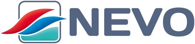 logo NEVO