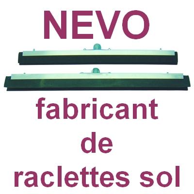 Raclette sol