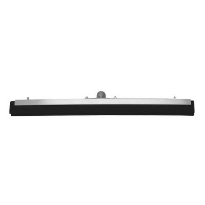 raclette_sol_alu_rechargeable_mousse_noire_40-60-80-100-120cm