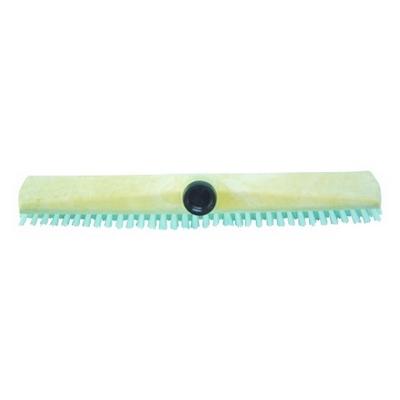 frottoir_nylon-plastique_40cm