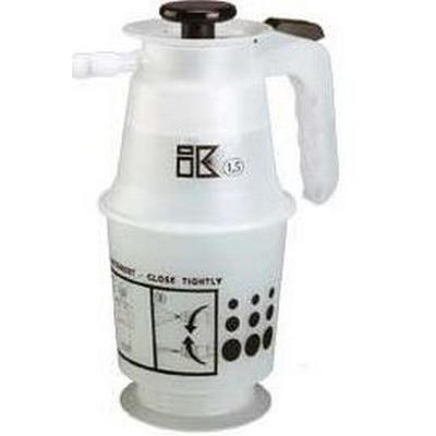 pulverisateur_industriel_a_pression_prealable