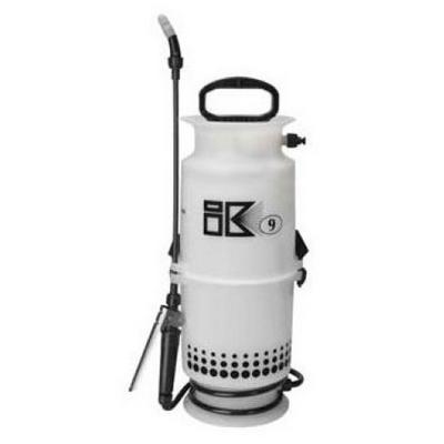 pulverisateur_industriel_a_pression_prealable_9l_12l