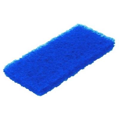 tampon_abrasif_bleu_epaisseur_25mm