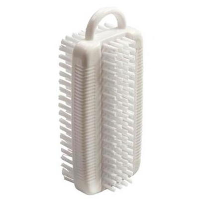 brosse_a_ongle_110x50x32