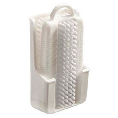 brosse_a_ongle_avec_support_115x58x35