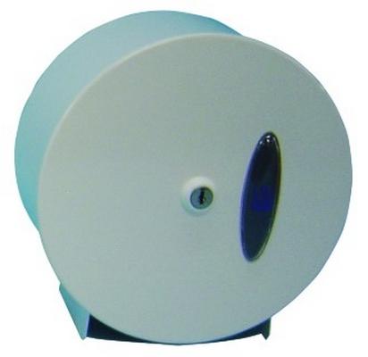 distributeur_plastique_papier_hygienique_200m