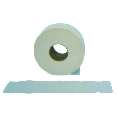 papier_toilette_200m_2_plis_ouate_blanc