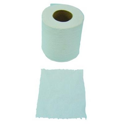 papier_toilette_200_feuilles_2_plis_ouate_blanc