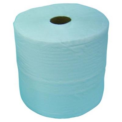 papier-essuyage_blanc_1000_formats