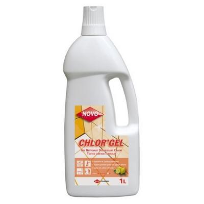 gel_nettoyant_degraissant_chlore_toutes_surfaces_lavables_bouteille_1l
