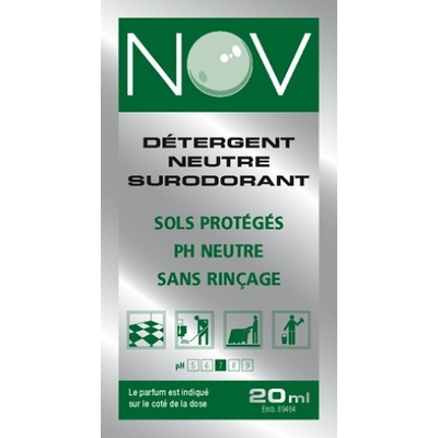 detergent_neutre_surodorant_dosette_20ml