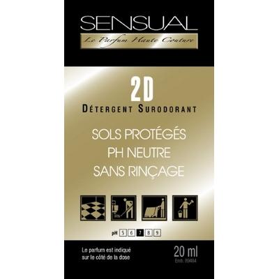 sensual_dose_20ml