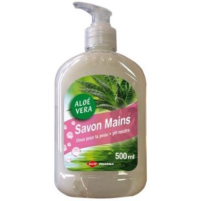 savon_main_aloe_vera