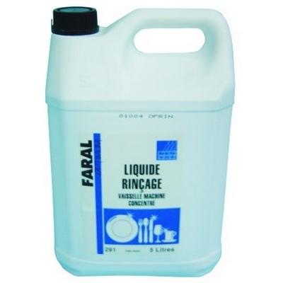liquide_vaisselle_machine_rincage_5l