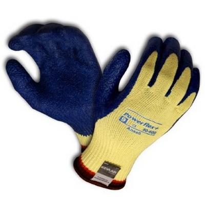 gant powerflex_plus-80600_anti_coupure